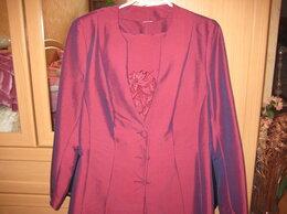 Костюмы - костюмы, платья, 0