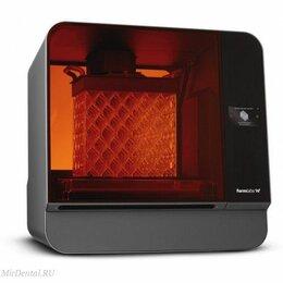Оборудование и мебель для медучреждений - Formlabs Form 3L 3D принтер, 0
