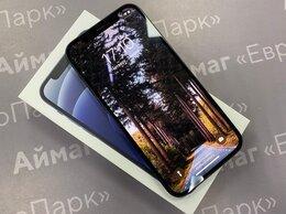 Мобильные телефоны - iPhone 12 64Gb Black, 0
