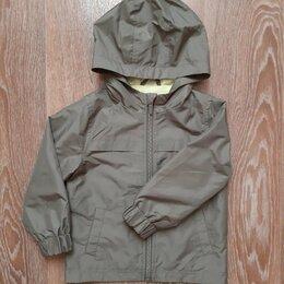 Куртки и пуховики - Куртка., 0