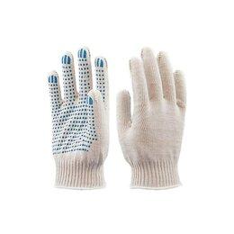 Одежда - Перчатки 10 класс 5 нитей Защита труда , 0