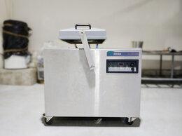 Упаковочное оборудование - вакуумный упаковщик Henkelman Falcon 2-60, 0