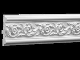 Лепнина - Молдинг из полиуретана 1.51.320 Европласт -…, 0