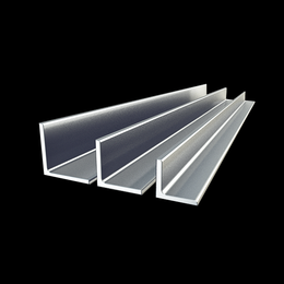 Металлопрокат - Уголок 40х40х4 ст3пс, 0