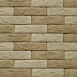 Фасадные панели - Бетонные фасадные плиты (сайдинг, камень, панель), 0