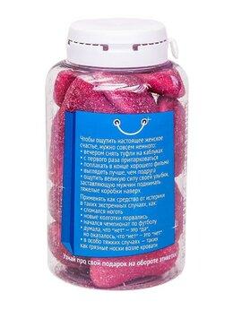 Ингредиенты для приготовления напитков - Конфеты Для Женского Счастья 250мл, 0