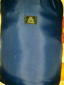 Спальные мешки - Спальный мешок - одеяло., 0