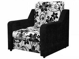 Кресла - Недорогие кресла-кровати, 0
