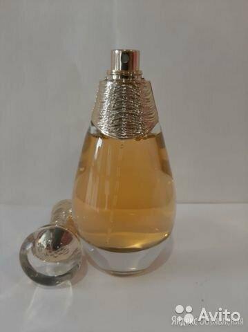 Dior Jadore L or диор жадор лор по цене 1200₽ - Парфюмерия, фото 0