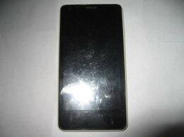 Мобильные телефоны - Cubot S108 Duos Quad Core 4.5″ White, 0