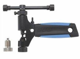 Аксессуары и комплектующие - Выжимка цепи BBB ProfiConnect, BTL-55, 0