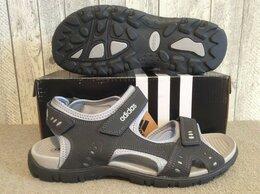 Сандалии - Новые сандалии ADIDAS 44,45 размер, 0