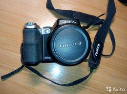 Фотоаппараты - Фотоаппарат Fujifilm FinePix S8000, 0
