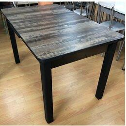 Столы и столики - Стол Сан-Тропе раздвижной, 0