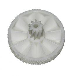 Мясорубки - Шестеренка большая (тип.4195) для мясорубок Braun 7000898, 0
