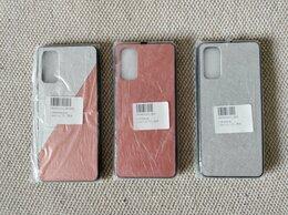 Чехлы - Чехол на Samsung Galaxy S20, S20+, S20 plus, S20…, 0