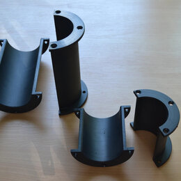 Спецтехника и навесное оборудование - Антифрикционный самосмазывающийся материал АСМК-112 (Маслянит), 0