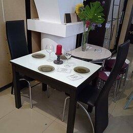 """Столы и столики - Стол """"Хьюстон"""", 0"""