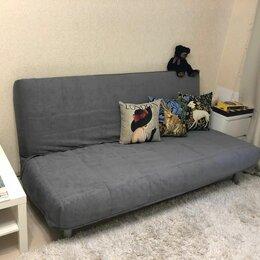 Чехлы для мебели - Чехол для дивана-кровати Бединег, Эксарби  (ИКЕА), 0