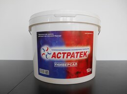 Строительные смеси и сыпучие материалы - Жидкая теплоизоляция (жидкий утеплитель)…, 0
