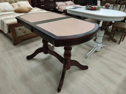 Столы и столики - Стол кухонный, 0