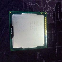 Прочие комплектующие - Лот №12 3 процессора 1155/AM3+, 0
