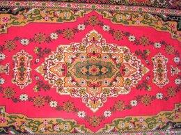 Ковры и ковровые дорожки - Узбекский ковёр, 0