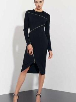 Платья - Платье вечернее или в офис , 0