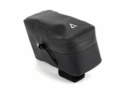 Велосумки - Новая сумка на велосипед CUBE ACID Toptube Bag 1L, 0