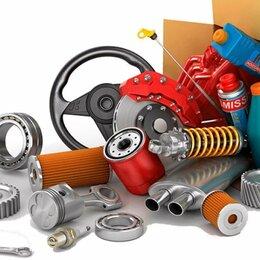 Двигатель и топливная система  - Магазин автозапчастей и автотоваров BOXHUB, 0