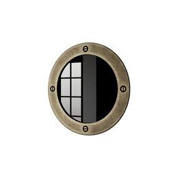 GPS-навигаторы - Иллюминатор декоративный Навигатор ТД 250.07.20-01, 0