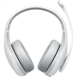 Наушники и Bluetooth-гарнитуры - Беспроводные накладные наушники Xiaomi Mi…, 0