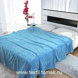 Пледы и покрывала - Плед Tango Brooklyn (Бруклин) Термотеснение Размер: 1,5-спальный, 0