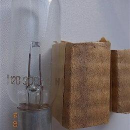 Лампы для проекторов - Лампа К 12 - 90 вт для диапроектора - фильмоскопа , 0