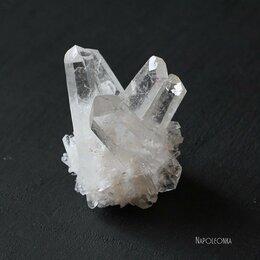 Другое - Кристалл горного хрусталя для гармонизации…, 0