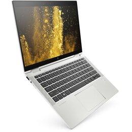 Ноутбуки - HP EliteBook x360 1030 G4, 0