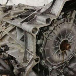 Отопление и кондиционирование  - АКПП Audi / VW 09G, 09K, 09M /AW TF60-SN, TF-61SN, TF-62SN Контрактная, 0