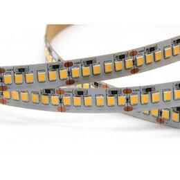 Светодиодные ленты - Светодиодная лента про135 24V, 0