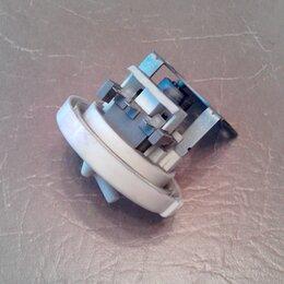 Аксессуары и запчасти - Прессостат (Датчик уровня воды)  SPS-L11X . Для стиральной машины LG (демонтаж ), 0