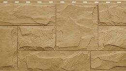 Фасадные панели - Фасадная Панель альта профиль Гранит,…, 0