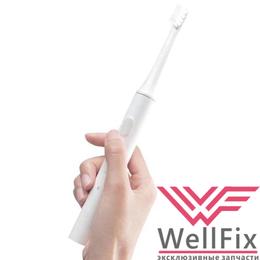 Электрические зубные щетки - Электрическая зубная щетка Xiaomi Mijia Sonic Electric Toothbrush T100, 0