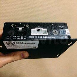 Готовые комплекты - Комплект видеонаблюдения 4-канальный, 0