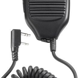 Наушники и Bluetooth-гарнитуры - Тангетка  Baofeng/Kenwood  UV 5R , 0