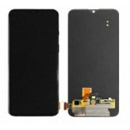 Дисплеи и тачскрины - ONEPLUS Модуль (дисплей+тачскрин) для телефона OnePlus 7 Pro, 0