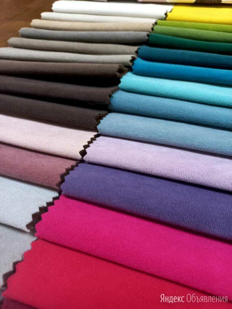 Мебельная ткань BONITA по цене 600₽ - Ткани, фото 0