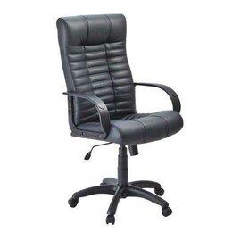 Компьютерные кресла - Кресло Атлант DO-350, 0
