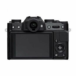 Фотоаппараты - Фотоаппарат FUJIFILM, 0