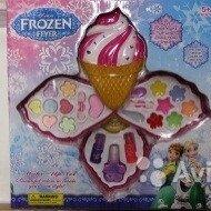 Детям - Детская косметика мороженное V79667C, 0
