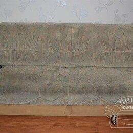 Ремонт и монтаж товаров - Перетяжка мягкой мебели, 0