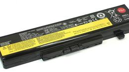 Запчасти и аксессуары для планшетов - Аккумулятор Lenovo Y480, G580, G480, G700, Z580…, 0